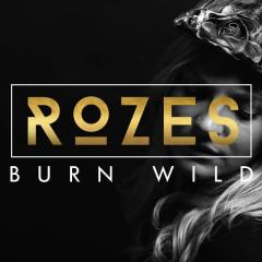 Burn Wild (EP)