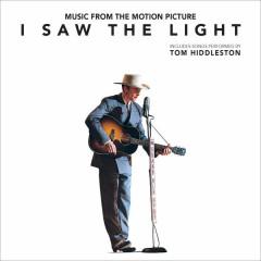 I Saw The Light OST