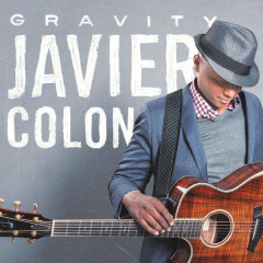 Gravity - Javier Colon