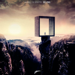 Belong (Single) - Axwell,Shapov