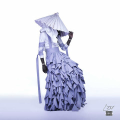 No, My Name Is JEFFERY - Young Thug