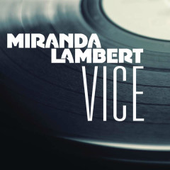 Vice (Single)