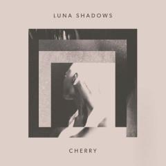 Cherry (Single)