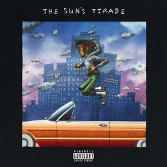 The Sun's Tirade - Isaiah Rashad