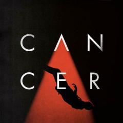 Cancer (Single)
