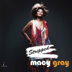Stripped - Macy Gray