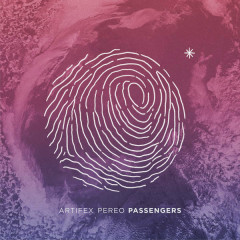 Passengers - Artifex Pereo