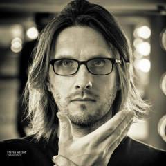 Transience - Steven Wilson