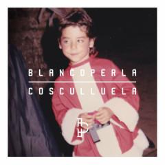 Blanco Perla - Cosculluela