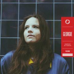 Company Of Thieves (Single) - Georgie