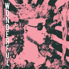 Wonderful (Single) - Mullally