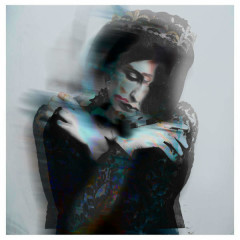 IOU (Remixes) (EP) - Annabel Jones