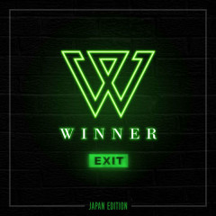 Exit Movement : E (Japan Edition) - WINNER
