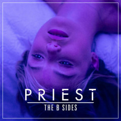 The B-Sides (EP) - Priest