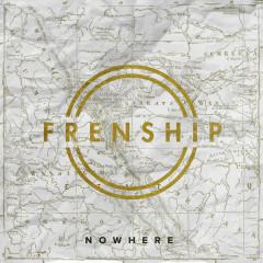 Nowhere (Single)