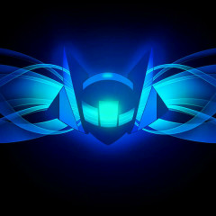 DJ Sona - League Of Legends