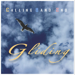 Calling Band Single 2nd #2 (Single)