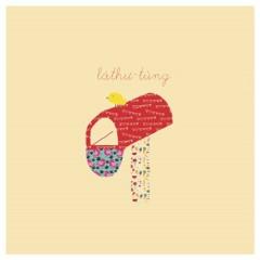 Lá Thư (Single) - Tùng