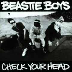 Check Your Head (CD2)