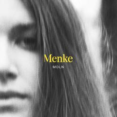 Moln (Single) - Menke