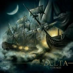 Voyage - EP - Delta