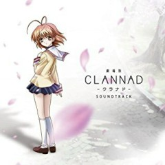 CLANNAD Original Soundtrack (2015) CD3