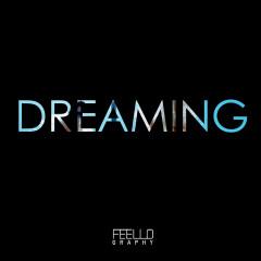 Dreaming (Single)