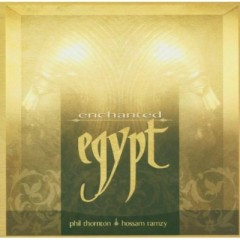 Enchanted Egypt
