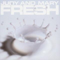 Complete Best Album Fresh (CD1)