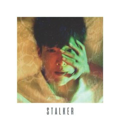 Stalker (Single)