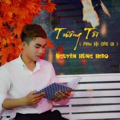 Trường Tôi (Phan Bội Châu QB) (Single)