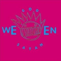 God Ween Satan - The Oneness (CD1)