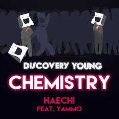 Chemistry (Single)