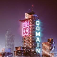Domain (EP)