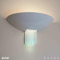 Zones (EP)