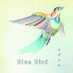 Blue Bird - Kobukuro