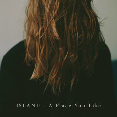 A Place You Like (EP)