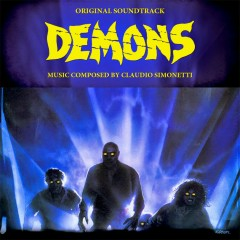 Demons OST