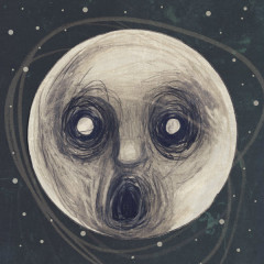 The Raven That Refused To Sing (And Other Stories) (CD1) - Steven Wilson