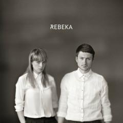 Rebeka - Rebeka