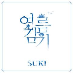 Summer Cold (Single) - Suki