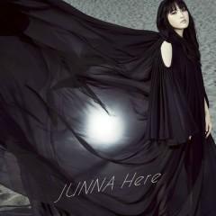 Here - JUNNA