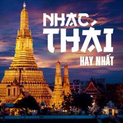 Nhạc Thái Hay Nhất