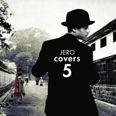 Covers 5 - Jero