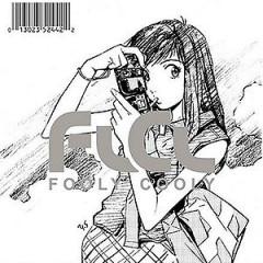 OST Kaizoku Ou Part II
