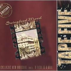 Swingfood Mood (2nd Edition) (CD2)
