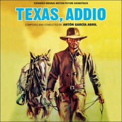 Texas, Addio OST (P.2)