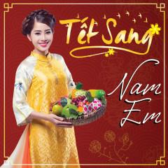 Tết Sang (Single)
