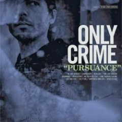Pursuance - Only Crime