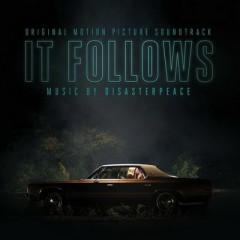 It Follows OST